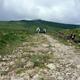 circuit GPS de vtt, Merrell Oxygen Challenge 2010 - Cross Country 53km : ©rage2001 Panoramio