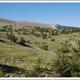 circuit GPS de rando, L'Aup Froid - Station de Valdrôme : Le site de la rando
