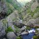circuit GPS de rando, L'Etang de Gnioure – Siguer : Pas des Escales © Panoramio - Didiou09