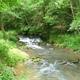 trail GPS : hike, Balade entre Flavion et Molignée : Le Flavion