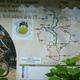 circuit GPS de vtt, VTT - De la station de la Loge des Gardes aux Tourbières de La Verrerie : 6_Base VTT_Les Myrtilles