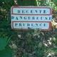 circuit GPS de rando,course à pied, Les Filhols par la Pissolle – Villemur sur Tarn : Une descente indécente !
