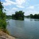 circuit GPS de rando, Promenade à Heer : La Meuse à Heer