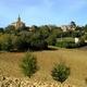 circuit GPS de rando, Chemin de La Hire – Le Castera : Le Castéra ©yangar Panoramio