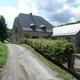 circuit GPS de rando, Promenade à Soulme : Le vieux moulin de Soulme