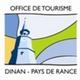 circuit GPS de rando,vtt, Circuit de la Croix Celtique - Trévron : © Office de Tourisme de Dinan