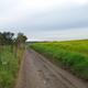 trail GPS : hike, Balade à Grez-Doiceau :