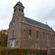 circuit GPS de rando, De Dion-le Mont à Dion-le Val par la vallée du Pisselet : Eglise de Dion-le-Mont