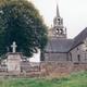 circuit GPS de rando, Loc Ivy St Carré – Plouaret : Chapelle de St-Carré © Henchou Don Lanvaeleg - Yvon