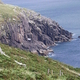 circuit GPS de rando, Mount Eagle - Church Farm : Southcoast of the Dingle Peninsula ©Schwege Panoramio