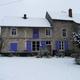 circuit GPS de rando, D'Ermeton-sur-Biert à Biesmerée :