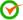 Qualifié Site Web spécialisé